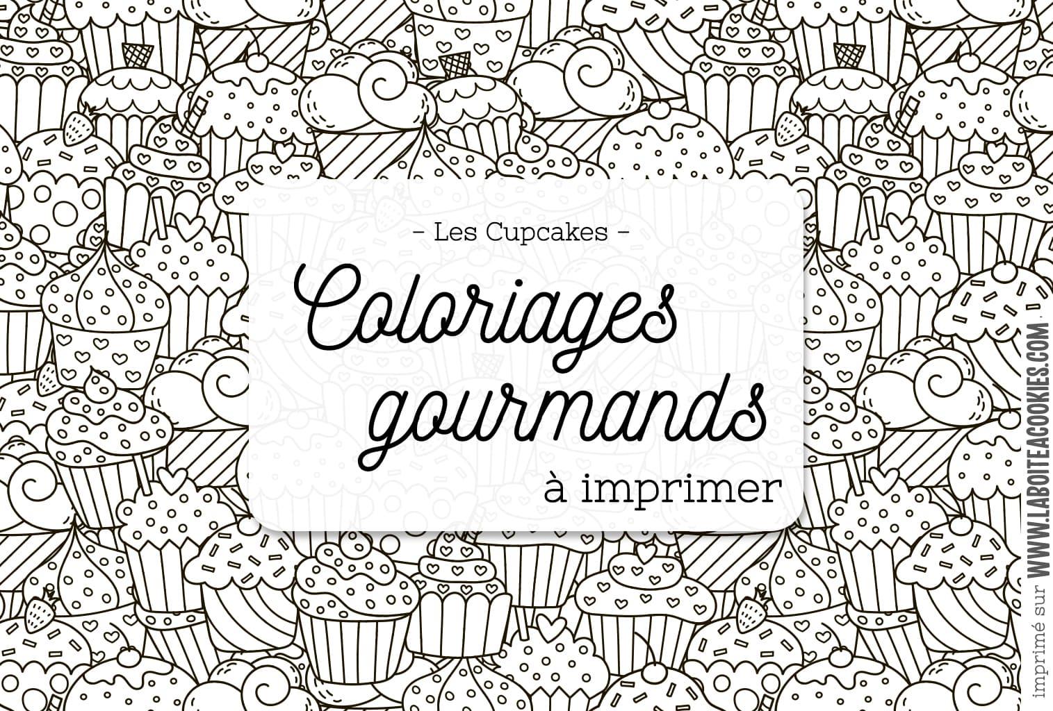 Recherche Sur Le Tag Coloriage La Boite A Cookies