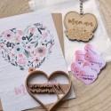 Coffret Bonne Fête Maman - Box Fête des Mères