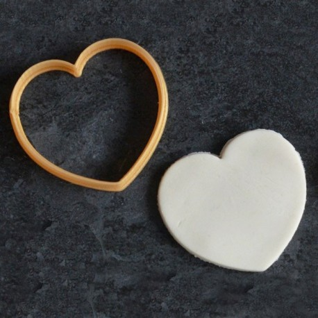 emporte pi ce coeur la bo te cookies. Black Bedroom Furniture Sets. Home Design Ideas