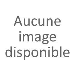 Emporte-pièce Petit Beurre Perso x 16